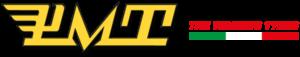 logo_PMT_700-1-300x57.png